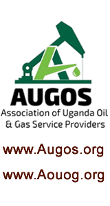 Augos.org Auoag.org