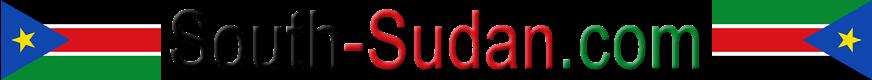 South-Sudan.com Website