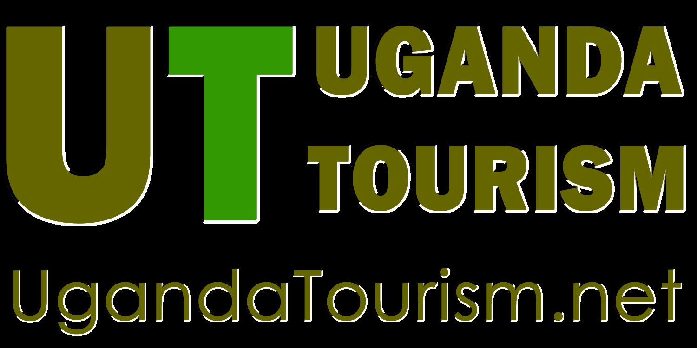 Ugandatourism.net discover and tour uganda